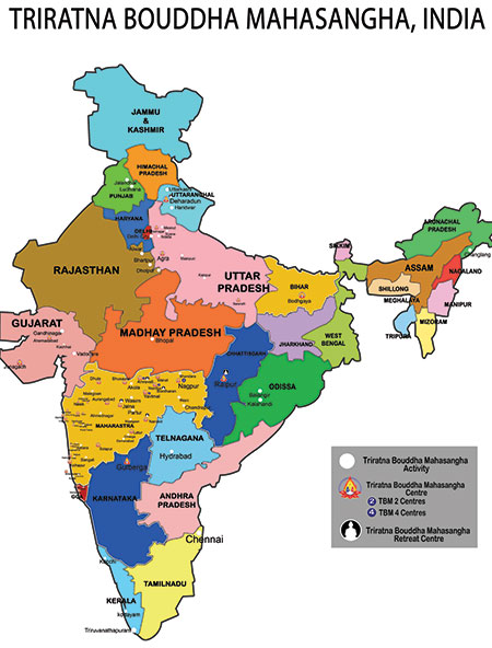 MAP-of-triratna-bouddha-mahasangh